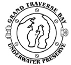 Grand Taverse Bay Underwater Preserve